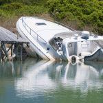 Сложно ли застраховать рыболовный катер?